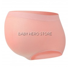 Baby Hero - Shapee High Waist Maternity Briefs 2pcs (Pink)