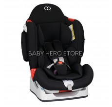 Koopers Lavolta Convertible Car Seat (0-25kg)