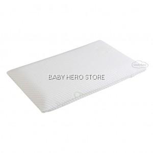 Comfy Baby Purotex Newborn Pillow (Newborn to 2 years old)