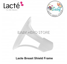 Lacte Breast Shield Frame