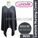 Lunavie L1005 Nursing Cover