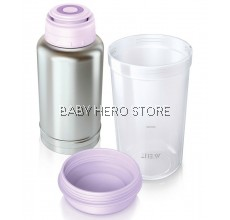 Philips Avent - Thermal Bottle Warmer