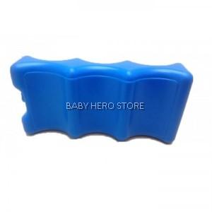 V-Coool - Cooler Bag + Ice Brick