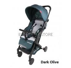 T2000 Baby Stroller