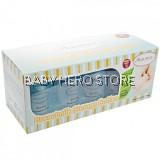 Autumnz Breastmilk Storage Bottles - 10pcs
