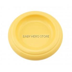 Haakaa Silicone Breast Pump 150ml - Package A (100% Genuine)