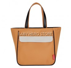 V Coool Mini Multifunction Diaper bag