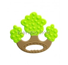 Mombella Teether - Apple Tree