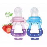 LUNAVIE BABY FOOD FEEDER