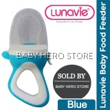 Lunavie L1061 Baby Food Feeder