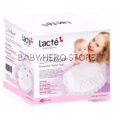 Lacte Deluxe Disposable Breast Pads - 36 Pieces