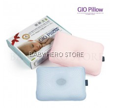 GioPillow - Baby Pillow Size S