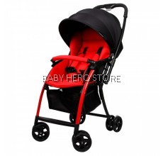 Sweet Heart Paris ST899 - Baby Stroller