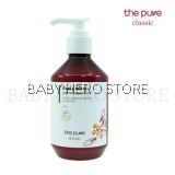 The Pure Classic Body Wash 250ml