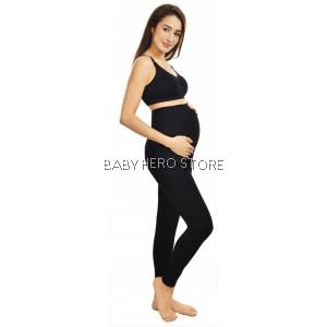 Lunavie L1039 Maternity Support Leggings